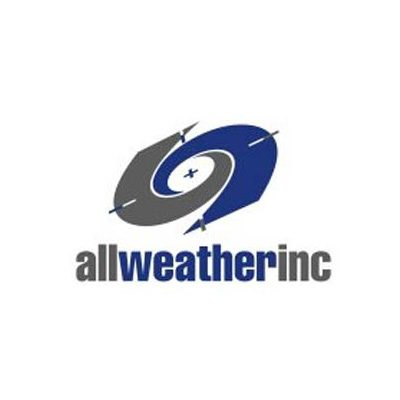 ALL-WEATHER-INC-LOGO
