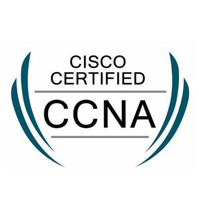 CISCO-CCNA-CERTIFIED-LOGO