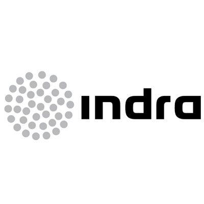 INDRA-LOGO