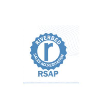 RSAP-LOGO