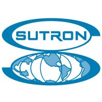 SUTRON-LOGO