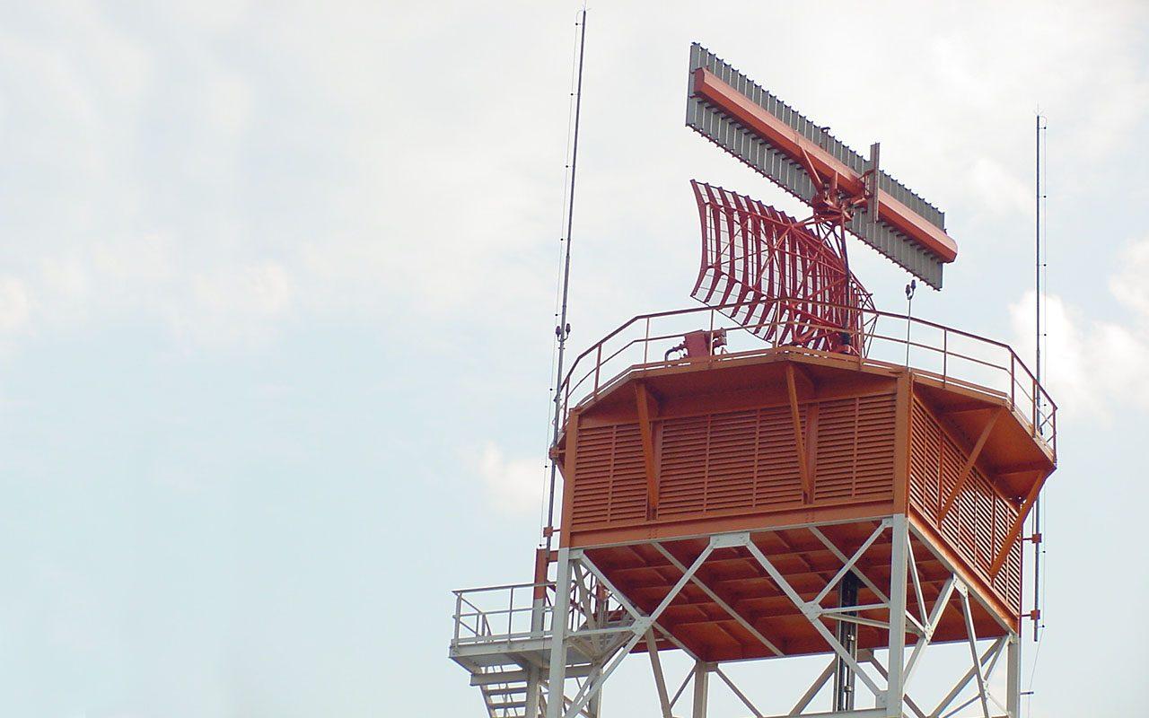 engemetal-estrutura-metalica-torre-de-radar