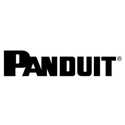 panduit-LOGO