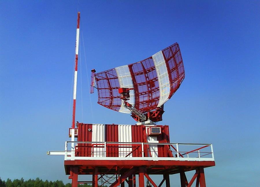 radar-de-pista